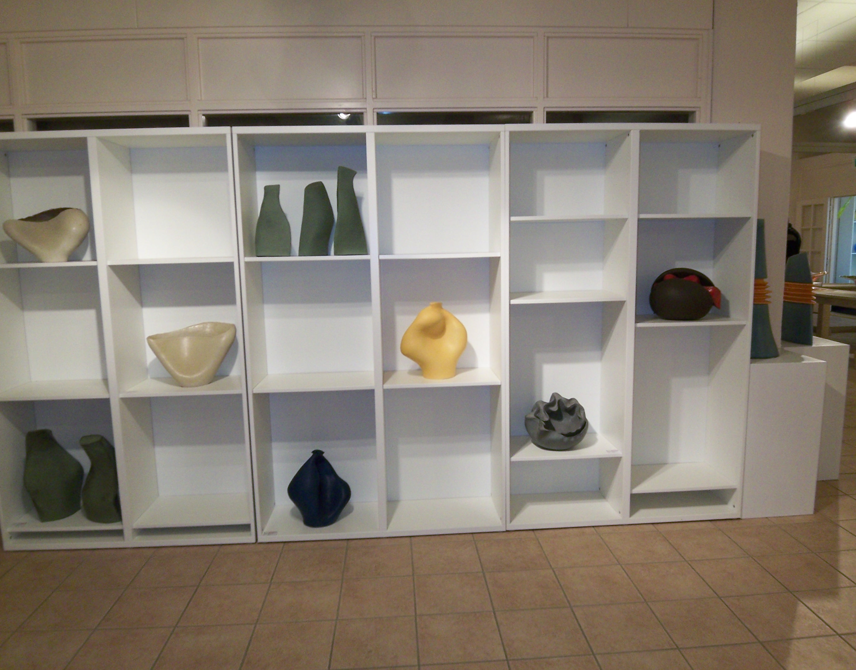 Expositie Galerie Sous Terre